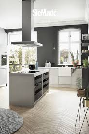 52 best siematic urban images on pinterest kitchen designs