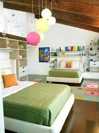 stunning kids bedroom lighting gallery home design ideas