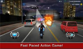 dhoom 3 apk dhoom 3 for pc dhoom 3 apk for android