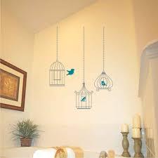 bedroom wall art ideas fallacio us fallacio us