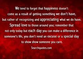 love quotes for him youtube valentine happy valentines day die anti poem youtube tremendous