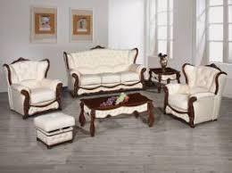 sofa garnitur 3 teilig couchgarnituren entdecken moebel de