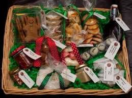 diabetic gift basket gift basket ideas for those with diabetes