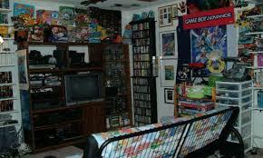 cool game rooms amazing gaming setup rooms game cool gaming