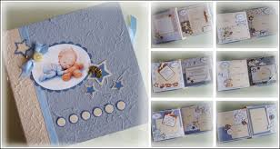baby books online scrapbooking ideas for baby boy book scrapbooks and keepsakes