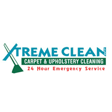 upholstery cleaning albuquerque xtreme clean llc in albuquerque nm carpet rug upholstery cleaning