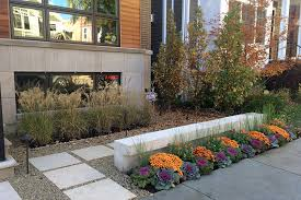 Florida Front Yard Landscaping Ideas Front Yard Landscaping Ideas That Really Work Comforthouse Pro