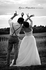 unique wedding photos unique wedding photography creative wedding photography 803714