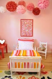 décoration plafond chambre bébé decoration plafond chambre bebe survl com