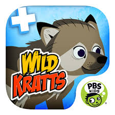 kratts creature power apk kratts creature math mobile downloads pbs