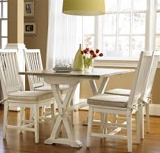 dining room table for small spaces expandable dining table for small spaces mtc home design the pull