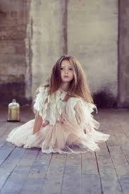 best 25 kids fashion photography ideas on pinterest bohemian