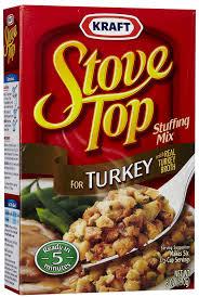 thanksgiving turkey for sale november contest ideas leveleleven