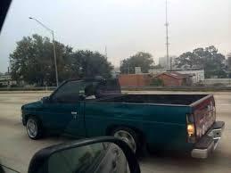 slammed nissan truck convertible pickup truck u2013 atamu