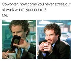 Work Meme Funny - funny random meme dump album on imgur