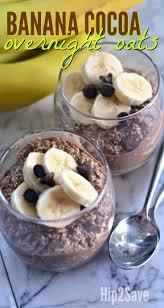 391 best breakfast recipes images on pinterest breakfast
