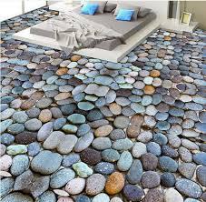 Online Buy Wholesale Plastic Backsplash Tiles From China Plastic - Plastic backsplash tiles