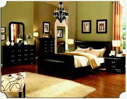 Modern Bedroom Furniture Canada Modern Bedroom Furniture Toronto Bedroom Dressers Canada
