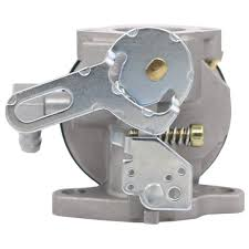 amazon com 640084b carburetor for tecumseh 5hp mtd 632107a 632107