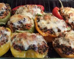 quinoa thanksgiving recipes 12 vegetarian thanksgiving recipes goodmotherdiet