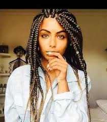 looking for black hair braid styles for grey hair 45 latest african hair braiding styles 2016 hair braiding styles