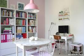 ikea bureau besta burs ikea besta burs desk with contemporain bureau à domicile