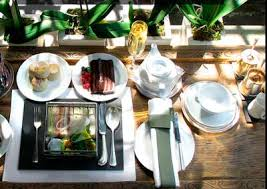 best afternoon tea in london smith u0027s top 10 rooms with a brew