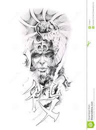 japanese tattoo art tattoo pinterest japanese tattoo art