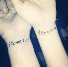 love tattoo quotes tattoo collections