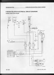 thermo king wiring diagram skisworld com