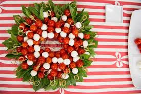 7 easy holiday party hacks for food and decorations today com