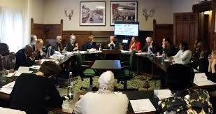 appg frozen british pensions the all party parliamentary group