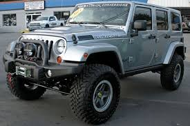 custom jeep wrangler unlimited for sale custom jeep wrangler unlimited for sale 2013 billet