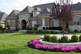 most famous yards and garden designs of modern trend most famous yards and garden designs of modern trend home