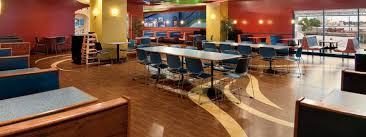 restaurant flooring armstrong flooring commercial