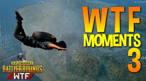 pubg youtube funny playerunknown s battlegrounds wtf funny moments ep 3 pubg youtube