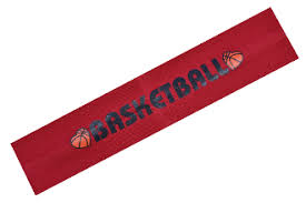 basketball headbands basketball headbands basketball stretch headbands