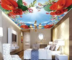 Cheap Wall Murals by Online Get Cheap Wall Mural Wedding Aliexpress Com Alibaba Group