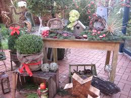 Weihnachtswanddeko Basteln Weihnachtsdeko Garten Basteln Gesammelt Auf Moderne Deko Ideen Mit