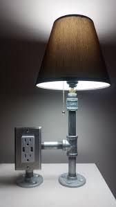 bedroom floor lamps table home depot lighting tips walmart lamp