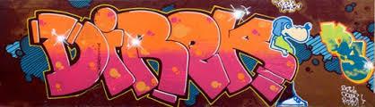graffiti converter graffiti fonts graffiti creator