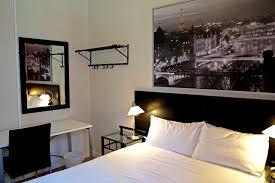 standard design hotel paris best albijadi hotel riyadh with