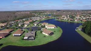 Solivita Floor Plans by Solivita By Air Scripps Ranch Rd Kissimmee Fl Youtube