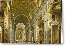 vatican greeting cards america