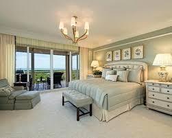 Green Bedroom Designs Seafoam Bedroom Ideas Wall Color Green Living Room Traditional