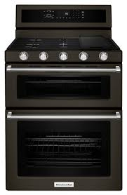 range kitchen appliances look at these beautiful matte black major appliances refrigerator