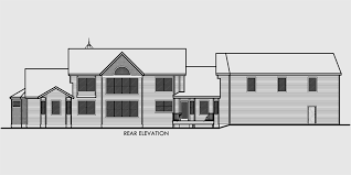 master house plans house plans luxury house plans master bedroom on