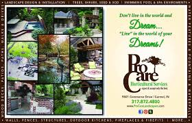 Carmel Home Design Group Indy Home Design Center Saves Their Customers Time And Money