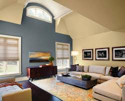 living room paint colors match with personal style joanne russo