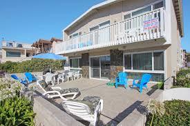 newport beach rental 3610 seashore drive 68250 burr white realty